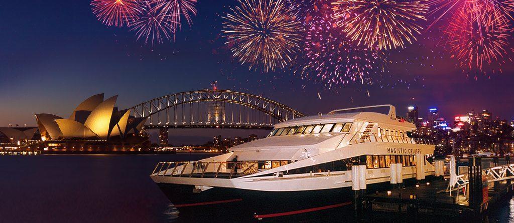 New-Years-Eve-Cruises-Sydney