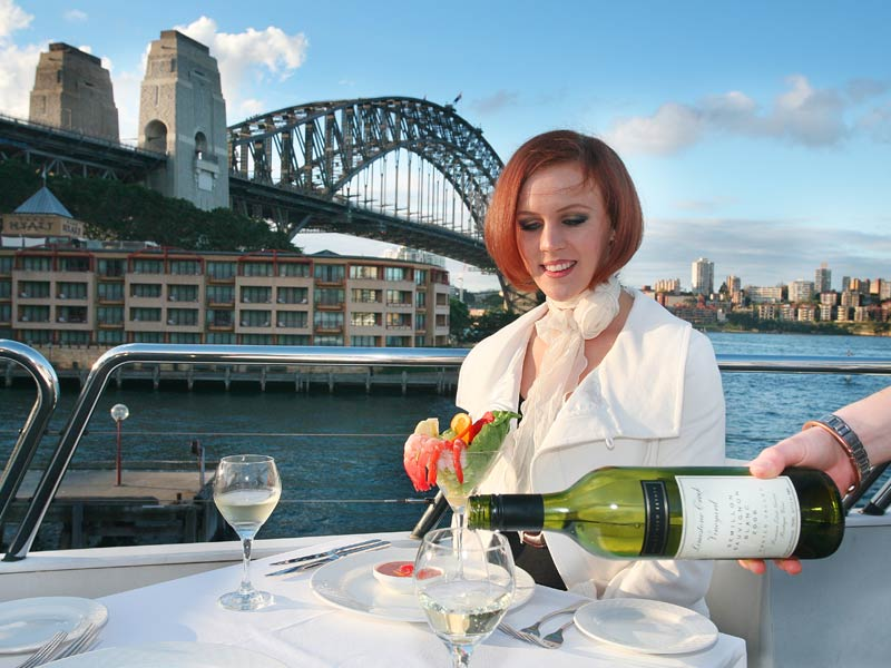 Image result for drinks on cruise
